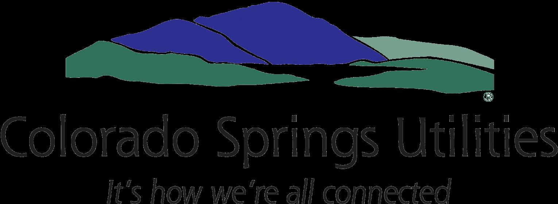 Colorado Springs Utilities   Colorado Springs