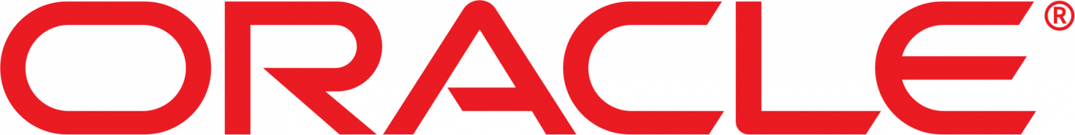 Oracle Corporation | Multiple locations