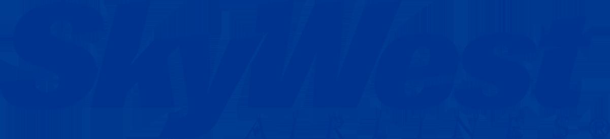 SkyWest Airlines | Denver