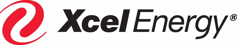 Xcel Energy   Denver